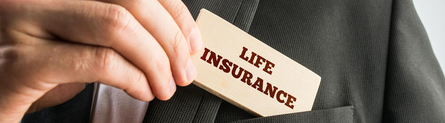 Life Insurance Quote Questionnaire: 5 Questions To Ask When Shopping For Life Insurance Quotes